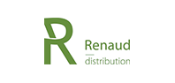 Renaud Distribution