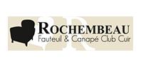 Rochembeau