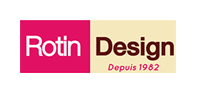 Rotin Design