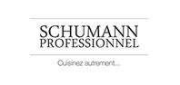 Schumann Professionnel