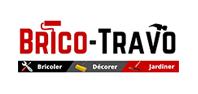 Sélection Brico-travo