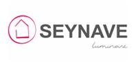 Seynave