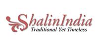 Shalin India