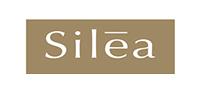 Siléa