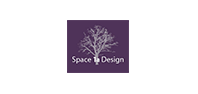 Space 1a Design