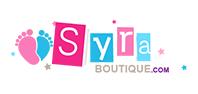 Syraboutique