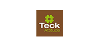 Teck Attitude