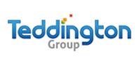 Teddington