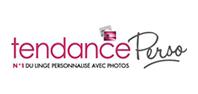 Tendance Perso