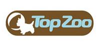 Topzoo