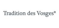 Tradition Des Vosges