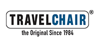 Travel Chair