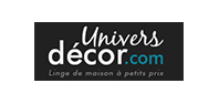 Univers Decor