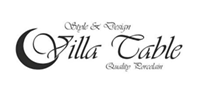 Villa Table