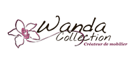 Wanda Collection