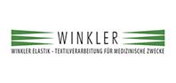 Winkler Elastik