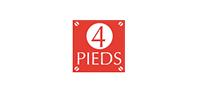 4-Pieds.com