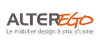 Alterego-Design.fr