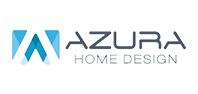 Azurahomedesign.com