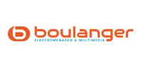 Boulanger.fr