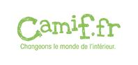 Camif.fr
