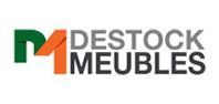 Destockmeubles.com