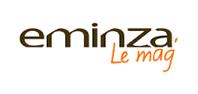 Eminza.com