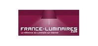 France-luminaires.com