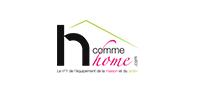 Hcommehome.com
