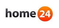 Home24.fr