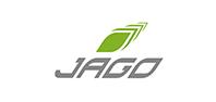 Jago24.fr