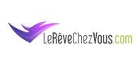Lerevechezvous.com