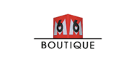 M6Boutique.com