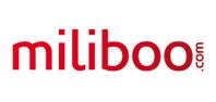 Miliboo.com