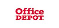 Officedepot.fr