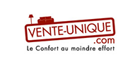 Vente-Unique.com