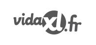 VidaXL.fr