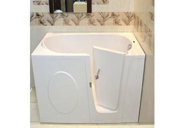 baignoire porte acheter baignoires porte en ligne. Black Bedroom Furniture Sets. Home Design Ideas