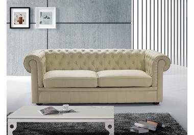 canap chesterfield acheter canap s chesterfield en ligne sur livingo. Black Bedroom Furniture Sets. Home Design Ideas