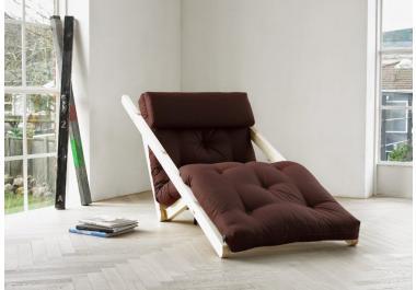 canap lit 1 place acheter canap s lits 1 place en ligne sur livingo. Black Bedroom Furniture Sets. Home Design Ideas