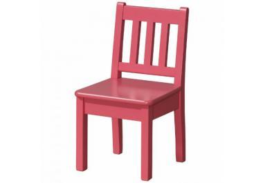 Chaise de bureau pour enfant