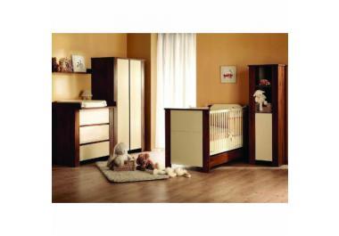 Chambre complète bébé