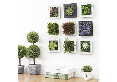Plante artificielle acheter plantes artificielles en for Acheter plantes en ligne