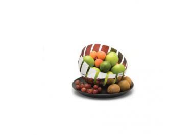 Étagère a fruit