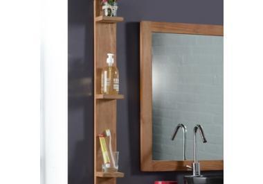 tag re de douche acheter tag res de douche en ligne sur livingo. Black Bedroom Furniture Sets. Home Design Ideas