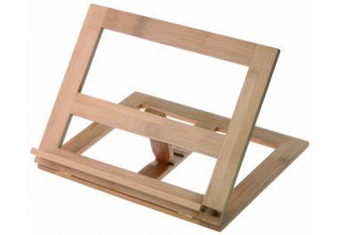 lutrin de table acheter lutrins de table en ligne sur livingo. Black Bedroom Furniture Sets. Home Design Ideas
