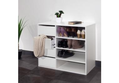 meuble à chaussures design » acheter meubles à chaussures design ... - Meubles A Chaussures Design