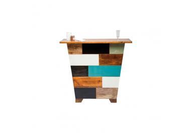 meuble de bar design » acheter meubles de bar design en ligne sur ... - Meuble De Bar Design
