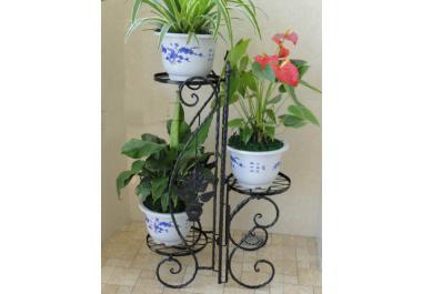 Porte plante acheter porte plante en ligne sur livingo for Acheter des plantes en ligne