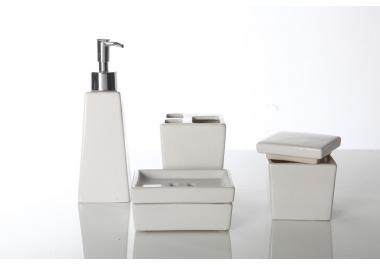 Set salle de bain